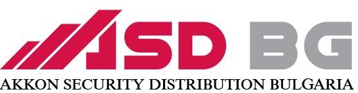 Блог секция на ASDBG
